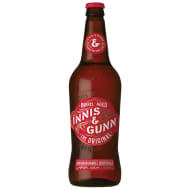 Innis & Gunn Original Scotch Ale 660ml