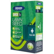 Johnsons Lawn Repair 500g