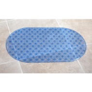 Cheap Bath Mats And Pedestal Mats At B Amp M Stores