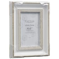 Tatton Photo Frame 4 x 6