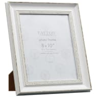 Tatton Photo Frame - 8 x 10
