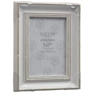 Tatton Photo Frame - 5 x 7