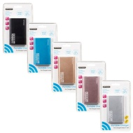 Optimum Portable Charger 8000mAh