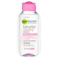 Garnier Cleansing Micellar Water 125ml