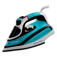 Russell Hobbs 2600W Steam Glide Iron