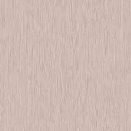 Debona Crystal Wallpaper - Taupe