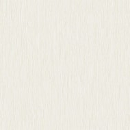 Debona Crystal Wallpaper - Ivory