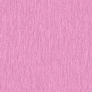 Debona Crystal Wallpaper - Pink