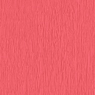 Debona Crystal Wallpaper - Red