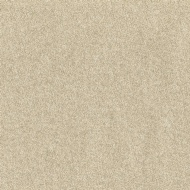 Muriva Plain Glitter Wallpaper - Gold