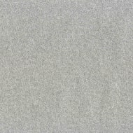 Muriva Glitter Plain Wallpaper - Silver