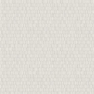 Arthouse Contana Lustre Wallpaper - White