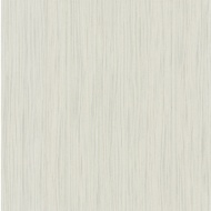 Arthouse Vicenza Plain Wallpaper - Grey