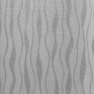Arthouse Glitz Wallpaper - Silver