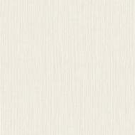 Arthouse Raffia Wallpaper - Neutral