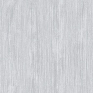 Arthouse Raffia Wallpaper - Silver
