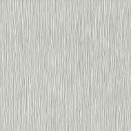 Muriva Kate Texture Wallpaper - Silver