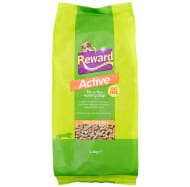 Reward Active Dog Food 2.5kg - Chicken