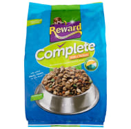 Reward Complete Dog Food 2.7kg - Chicken