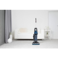 Hoover Whirlwind Upright Vacuum Cleaner