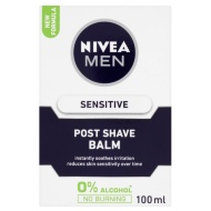 Nivea Men Post Shave Balm 100ml
