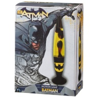 Batman Lava Lamp 16