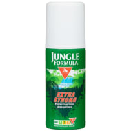 Jungle Formula Extra Strong Insect Repellent 90ml