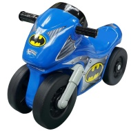 Fisher-Price Batman Motorcycle