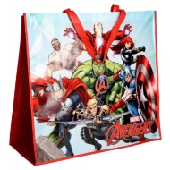 Marvel Avengers Bag