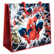 Spider-Man Bag