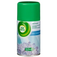 Air Wick Freshmatic - Linen