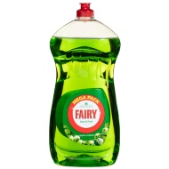 Fairy Washing Up Liquid - Apple 1.45L