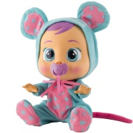 Lala Cry Babies Doll