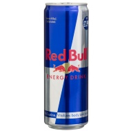 Red Bull Energy Drink 473ml