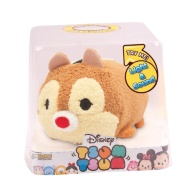 Disney Tsum Tsum Light Up & Sound Plush - Dale