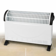 Beldray Convector Heater 2000W