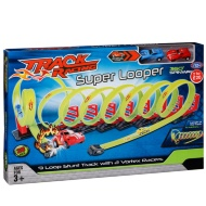 Track Racing Super Looper