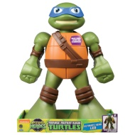 Teenage Mutant Ninja Turtles Half Shell Heroes Ultimate Leo