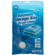 AirScents Vacuum Storage Bag - Fresh Linen