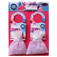 AirScents Scented Beads 2pk - Sweet Orchid