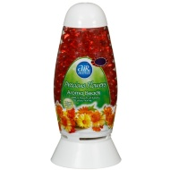 AirScents Aroma Beads - Precious Flowers 135g