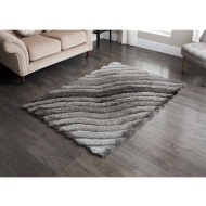 Cheap Rugs From B Amp M