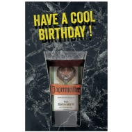 Jagermeister Shot Treat Set