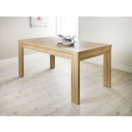 Brock Dining Table