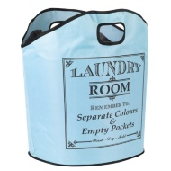 Beldray Laundry Bag - Laundry Room