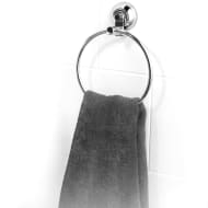 Beldray Suction Towel Ring