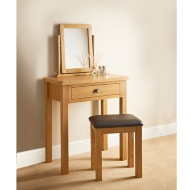 Wiltshire Vanity Set 3pc