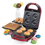 Downtown 3-in-1 Treat Maker