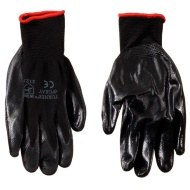Turner & Gray Super Grip Gloves