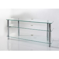 TV Stand 115cm